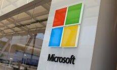 Франция подозревает Microsoft в неуплате налогов на 600 млн евро
