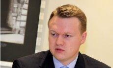 Kļaviņš apstrīd LFF Disciplinārlietu komisijas lēmumu