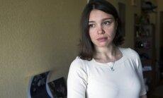 Ņemcova meita saņems miljonu eiro vērtu Polijas apbalvojumu; strādās Vācijas raidsabiedrībā