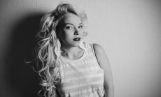 Noskaties! Ieva Sutugova laiž klajā singla 'Tālāk doties' videoklipu