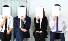 Septiņas frāzes, ko nekādā gadījumā nevajadzētu teikt priekšniekam