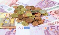 Banku sektors gada pirmajos desmit mēnešos strādājis ar 170 miljonu latu peļņu
