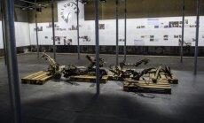Oslo slaktiņa gadadienā izrāda Breivika saspridzināto auto