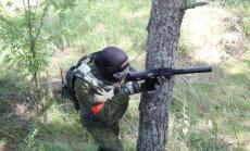 LTV7: игра в войну может вредить интересам национальной безопасности?