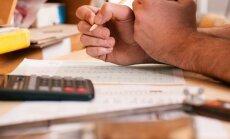 Loģistikas uzņēmums: Nākamgad gaidāms straujš e-rēķinu apjoma kāpums