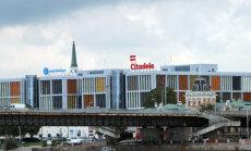 Valdība aiz slēgtām durvīm vienojas par 'Citadeles' pārdošanu, vēsta LTV