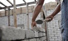 В коалиции опять нет единодушия в вопросе об облегчении гастарбайтерам доступа на рынок труда