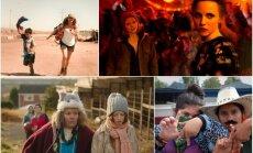 'Kino Bize' būs skatāma Roterdamas kinofestivāla programma ar tiešraidēm