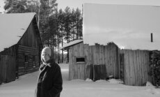 Filmu 'Melānijas hronika' pirms pirmizrādes varēs noskatīties politiski represētie