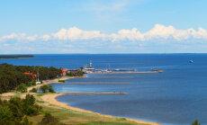 Не только Юрмала и Паланга: 10 балтийских пляжей, достойных вашего внимания