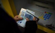 Īrija, Spānija, Portugāle – kā valstis cenšas izkļūt no ekonomiskās krīzes