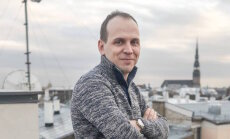 Вадим Радионов. Что спасет русскоязычные СМИ Балтии