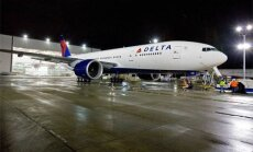 Авиакомпанию обвинили в увольнении сотрудников-евреев и антисемитизме