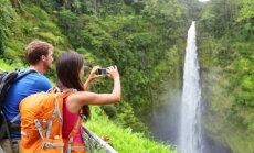 Самые‑самые‑самые: какими туристическими рекордами запомнится 2016-й
