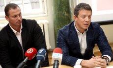 Sabiedrība tiek maldināta par 'Depo' projektu Jelgavā, uzskata 'EfTEN Capital'