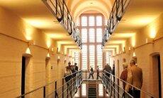 Piedzīvojumi aiz restēm – populārākie un šausminošākie cietumi pasaulē, ko var apmeklēt ikviens