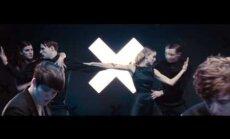 Uzsākta biļešu tirdzniecība uz 'The xx' koncertu Viļņā