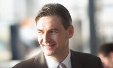 Bondars: Reformu partijai pašu spēkiem jāatgūst sabiedrības uzticība