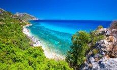 Прочь от толпы: 8 островов Италии, на которых можно провести отличный отпуск