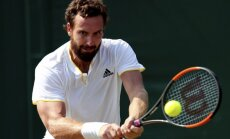 Крупнейшая сделка с недвижимостью в Латвии: продавец — известный теннисист