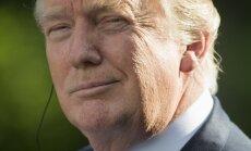 Миллиардер решил покинуть пост советника Трампа
