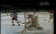 Pirmo reizi pēc leģendārās 1980.gada Olimpiādes spēles kopā sanāks ASV izlases hokejisti