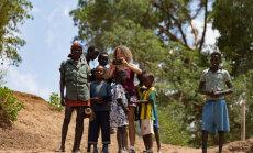 Sapņu zeme Etiopija – tūrisma vakarā stāstīs par ceļojumiem uz Austrumāfriku