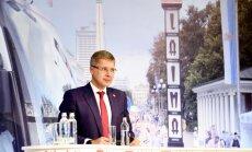 Ушаков: перед выборами почти все партии ведут себя как популисты