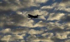 Эксперты определили четыре лучших аэропорта Европы