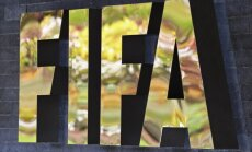 ASV ģenerālprokurore: FIFA aresti veikti saistībā ar 2010.gada Pasaules kausu