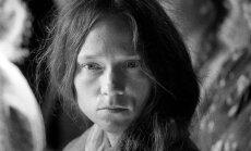 Filmu 'Melānijas hronika' rādīs Eiropas parlamentā