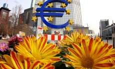 Bulgārija gatavojas pievienoties eirozonai, paziņo valsts finanšu ministrs