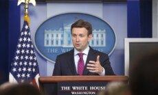 ASV: Sankcijas pret Krieviju – neefektīvas