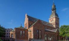 Rīgas Domā izskanēs trīs Baha atcerei veltīti ērģeļmūzikas koncerti