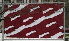 В Латвии отмечается 99-летие провозглашения государства
