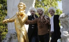 'Delfi' iesaka: septiņi izsmalcināti festivāli mūzikas un mākslas cienītājiem