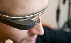 Google приостанавливает производство очков Google Glass