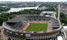 Helsinkos startē Eiropas čempionāts vieglatlētikā