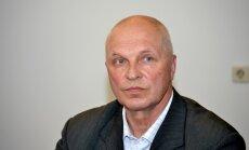 Latvijas Krievu kopiena: jārod atbilde uz jautājumu, vai cittautieši Latvijā ir resurss vai drauds