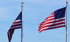 ASV pērn nav atbildējusi ne uz vienu Latvijas tiesiskās palīdzības lūgumu