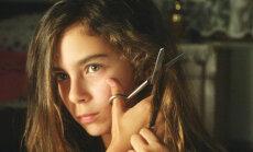 Kinomīļi aicināti uz bezmaksas filmu seansu 'Lux' balvas desmitgadē