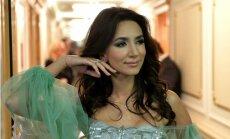 Певица Зара раскрыла причину развода после восьми лет брака
