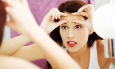 Nedari tā! Piecas kļūdas, ko ik dienu pieļaujam ādas kopšanā