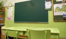 Savākti 10 000 parakstu par bilingvālās izglītības saglabāšanu