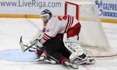 Spēlēšana KHL 'Jokerit' īpašniekiem sagādājusi 50 miljonu eiro zaudējumus