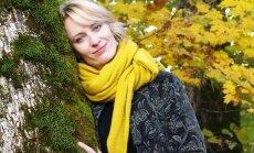 Ivitai, kas cīnās ar vēzi, Vācijā veiktas divas operācijas; nepieciešams atbalsts ārstēšanas pabeigšanai