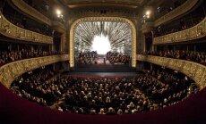LMB 2015: Gada uzvedums – 'Manona Lesko', 'Sikspārnis' un 'Ziemeļu gaisma'
