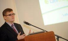 Opozīcija aicina publiskot RS sniegto papildinformāciju par viedo stāvvietu projektu