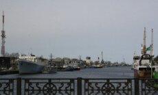 Zviedrijas uzņēmums 'Trelleborg AB' varētu paplašināt darbību Liepājā