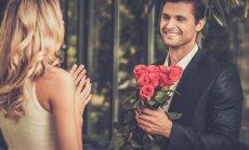 Pāru Bībeles čempionāts un Mīlestības vakars – Valentīna dienas svinības kristīgā garā